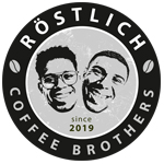 Röstlich Coffee Brothers