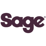 Sage Appliances GmbH