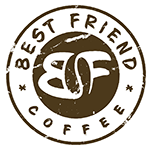 Best Friend Coffee