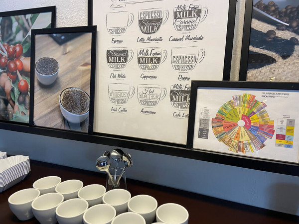 Baristakurs-Cupping-All-about-Coffee